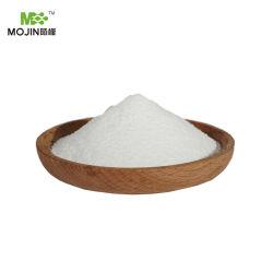 4-Chloro-3-méthylphénol/Pcmc Chlorocresol/CAS No : 59-50-7