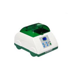 Equipos dentales precio de fábrica Mezclador Amalgamator Dental