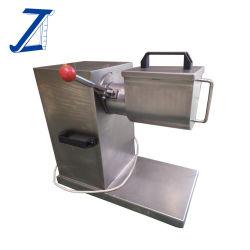 Paddel-Mischmaschine des LaborCH-1