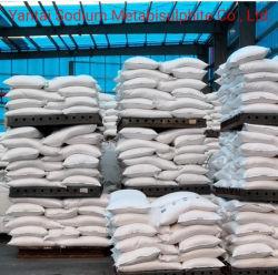 Commestibile 99%Min Benzoate De Sodium Powder/granello dalla fabbrica della Cina
