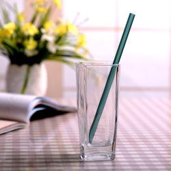 Paglie di vetro per uso quotidiano