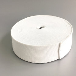 Fascia elastica della biancheria intima calda superiore su ordine di vendita dell'OEM
