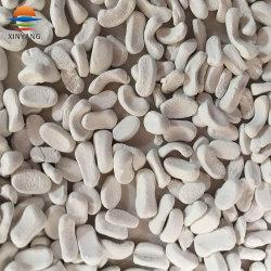 Les agents de séchage Moisturer en plastique pour la géomembrane/sac pratique Film