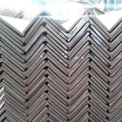 Corner Q195 Price Iron Angle Bar Steel