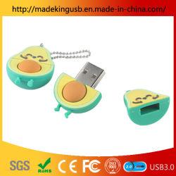 Cute portables Creative lecteur Flash USB de l'avocat pour le don d'affaires