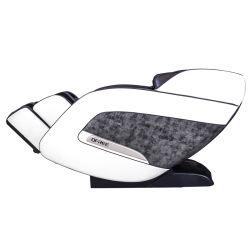 3D sillón de masaje cojines Silla de oficina masajeador corporal