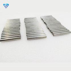 Grondstof voor de Productie van het Hulpmiddel van de Staaf van het Carbide van het Wolfram voor de Hulpmiddelen van de Micro- Boring van PCB