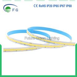 Высокий люмен 180 градусов IP20 початков светодиодный индикатор полосы