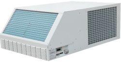Telecom de alta eficiencia de la estación base de la unidad de control de climatización