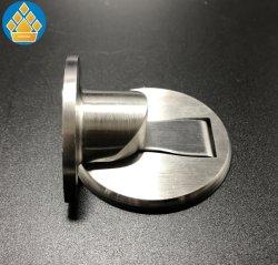 Fábrica de Foshan populares Venta caliente titular de la parada de la puerta magnético