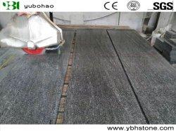 벽 돌 /Tiles/Floor/Stairs/Paving/Slabs를 위한 타오른 G377 G302 G341 G375 G383 G399 G343 G354 G371 회색 어두운 회색 까만 빨간 회색 노란 화강암