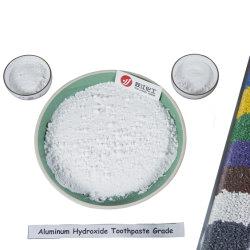 Hydroxyde d'aluminium de haute qualité standard