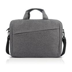 Bolsa para portátil notebook Promocional Mala impermeável Saco para computador portátil de negócios para o MacBook