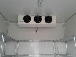 Quarto frio congeladores/ Roomsfreezer Frias de Armazenagem Refrigerada Sala Fria/ Salas Frias de Armazenagem Refrigerada