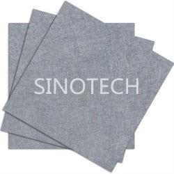Quadrato e prodotto sinterizzato rotondo 4 della fibra dell'acciaio inossidabile