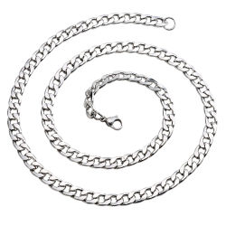 Hip Hopのカスタム宝石類の方法宝石類925の純銀製9K 14K 18Kの金の縁の鎖のネックレス