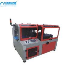 Vollautomatisches L Typ Dichtungs-Verpackung des Tellersegment-/Beutel-Abdichtmasse/Verpacken-/Paket-Maschine (LA-6000CS)
