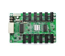 LED 위원회 수신기 네트워크 카드 Mrv336는 카드 송신에 적용한다