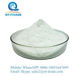 2019 горячая продажа Peg 200/300/составляет 400/600/800/1000/1500/2000/3000/4000/6000/20000 полиэтилен гликоль CAS № 25322-68-3 полиэтилен оксида азота