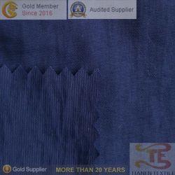 228t Taslan nylon Tissu pour vêtement