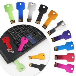أساسيّة شكل قلي إدارة وحدة دفع مصغّرة برق معلنة [فلش-دريف] [أوسب] 2.0 [128مب] [512مب] [16غب] [32غب] [64غب] ذاكرة عصا تخزين أسطوانة [أوسب] قلي إدارة وحدة دفع ([10بكس-فري-كستوم-لوغو])