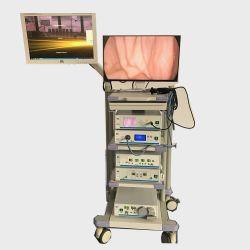 2019 Heet verkoop de Volledige Toren van de Laparoscopie HD voor Gynaecologie/Chirurgie Hysteroscopy