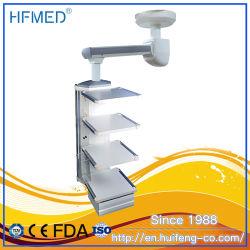 Poignée de commande mobile OT de l'endoscopie bras unique électrique réglable Poignée de commande médical Prix chirurgicaux