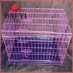 Productos para Mascotas perro característica surtido de cajas con ruedas