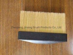 Una buena calidad de la pintura de pared &Cepillo Cepillo de limpieza &Amplia Brocha