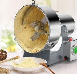 Хорошее качество и высокая эффективность мини-Chili Pepper Спайс мельница шлифовального станка