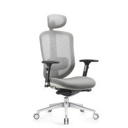 Мебель в коммерческих целях ткань Mesh высокие Исполнительный Менеджер управления Председателя