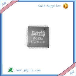 Rk2606Auténtico Original de un MP3/MP4 Chip Master