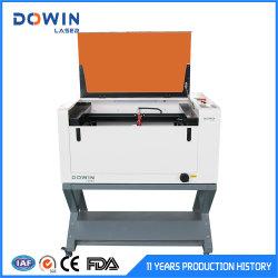 Máquina de Gravação a Laser Barata de Software Coreldraw para Copos de Abóboras