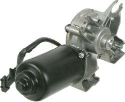 Saab 9-3 Scheibenwischermotor 12757153