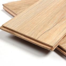 Ламинат разработаны Merbau плиткой Multi-Layer деревянные полы