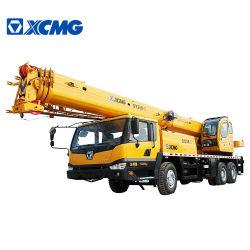 Официальные XCMG Qy25K-II 25-тонных гидравлических Автовышка