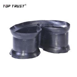 غطاء الإطار الطبيعي الجديد المصنع في الصين 650/700/750-15 6.50/7.00/7.50-15