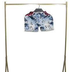 Usado Roupas Desgaste de verão para crianças roupas usadas prateleiras para venda