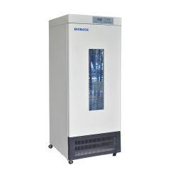 Precio de la Incubadora de DBO, Laboratorio de bioquímica, la refrigeración de la Incubadora incubadora