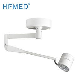 Ampoules LED Lampe LED à usage vétérinaire de l'examen Examen Plafond de lumière