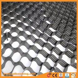 HDPE 溶接ジオセルジオシンセティック材料
