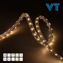 22lm/SMD hohe Lumination 100m/Roll LED Band-Lampe, LED-Band-Licht