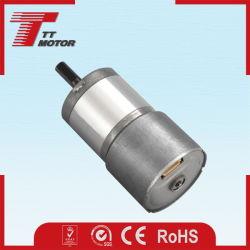 광축 제어 장치용 24V DC 전기 모터