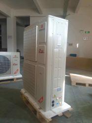Luft, zum des Wärmepumpe Gleichstrom-Inverter-aufgeteilten Geräts für Wasser Platz-Heizungs-/Cooling-zu wässern /Hot