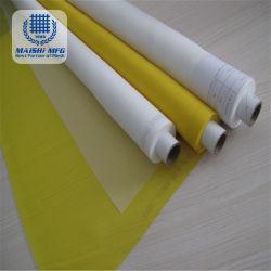 Geweven polyesterzeefdruk