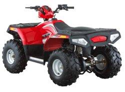 Utilitaire de VTT 110cc CVT VTT utilitaire véhicule agricole
