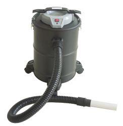 401-15-20L 700W-1200W ash Aspirateur avec des roues