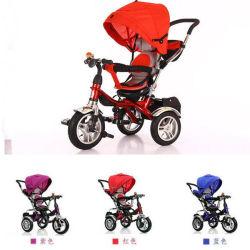 2016 горячая продажа оптовой малыша инвалидных колясках детей в инвалидных колясках (LY-W-0150)