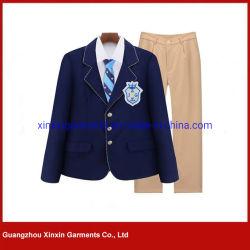 유럽풍 겨울학교 유니폼스쿨 블레이저 코트(U75)