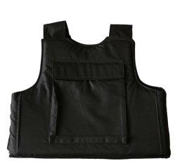 Senken Bulletproof Weste Grade 3 PPE Bullet Proof Weste Nij III A für taktischen Schutz Cordura